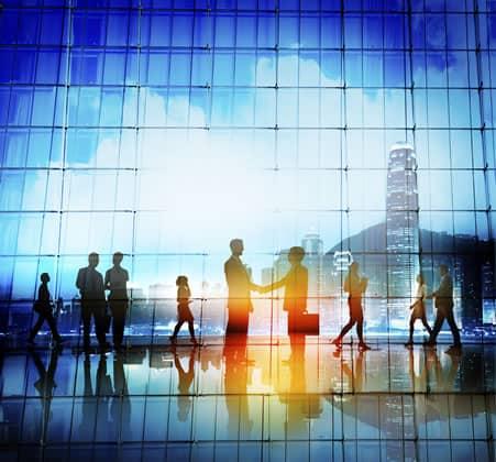 Annual Corporate Compliance