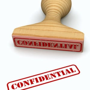 Need 2 know about this Law 4 Dental Practice.?