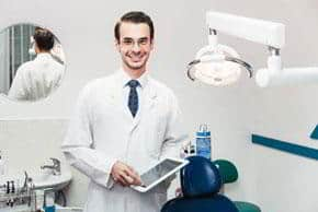 Dental Lawyer