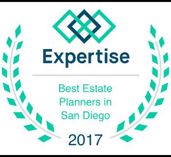 Best Estate Planning Attorney