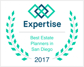 Best Estate Planners in San Diego