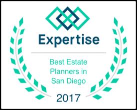 Best Estate Planners in San Diego