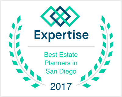 Best Estate Planning Attorney