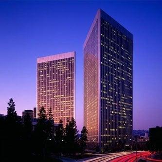 Century City Law Firm
