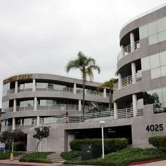 Mission Valley Estate Planning