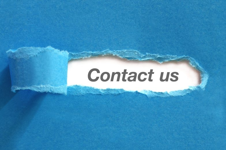 Contact Odgers Law Group