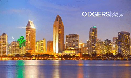 How to start a business in san diego