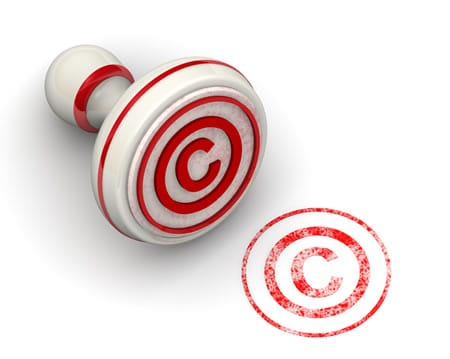 Copyright Attorney San Diego, CA