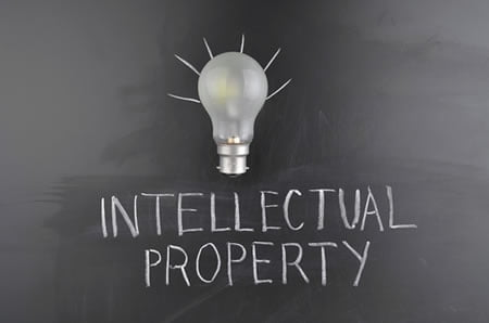 Intellectual Property Protection – Everything You Need to Know