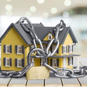 Real Estate LLC