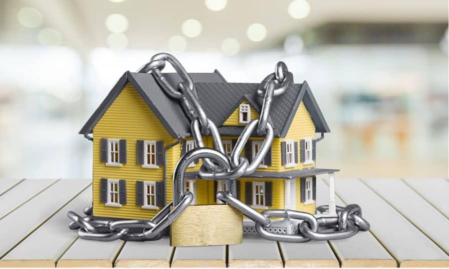 The California Real Estate LLC