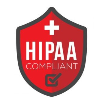 HIPAA Compliance Attorney