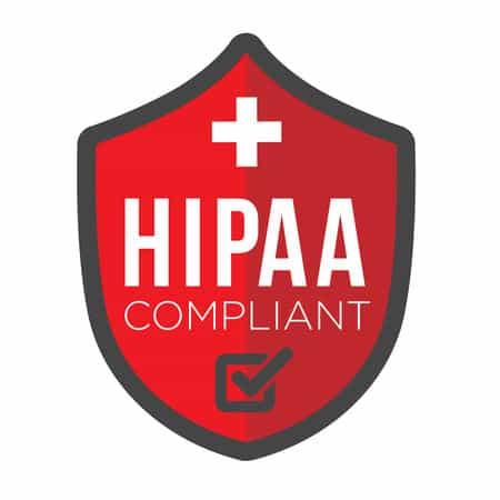 HIPAA Compliance Attorney