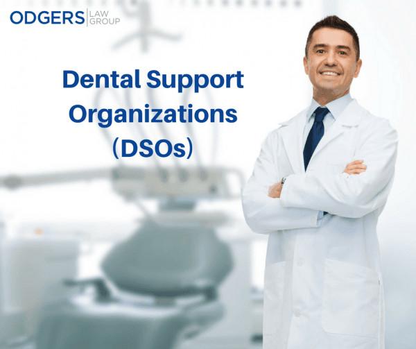 DSO Dental Support Organization
