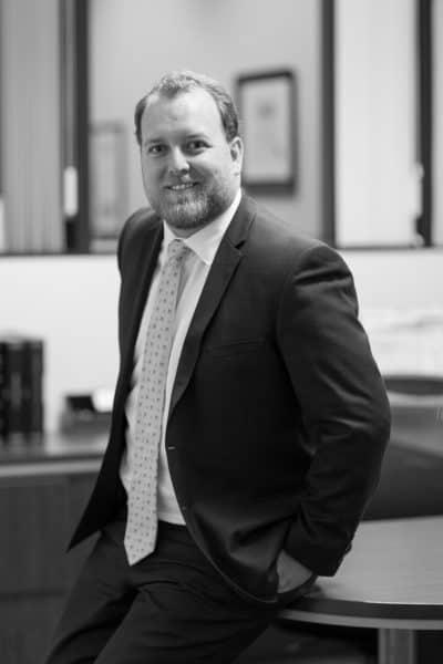 San Diego Business Lawyer