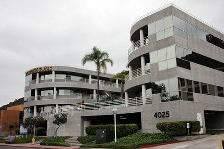 San Diego Law Office