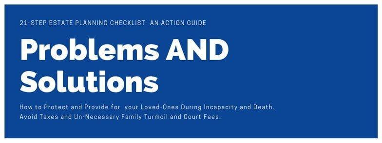 estate-planning-checklist
