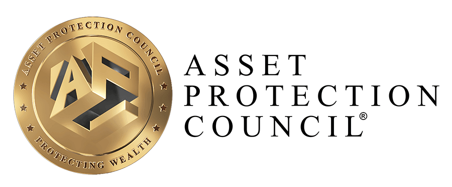 Asset Protection Council - Odgers Law Group