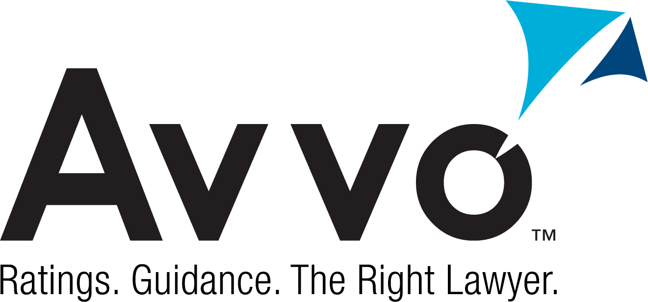 Avvo - Odgers Law Group