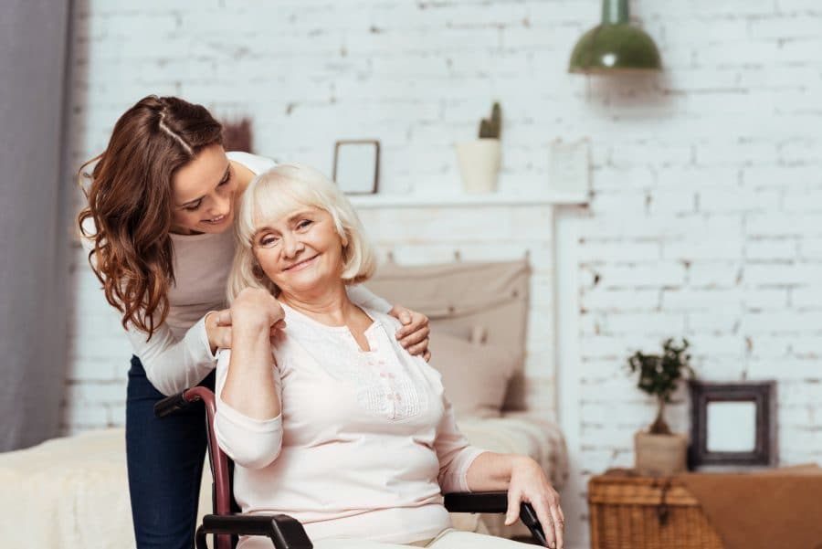 Things to Know About Health Care Power of Attorney in California