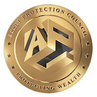 Asset Protection Council
