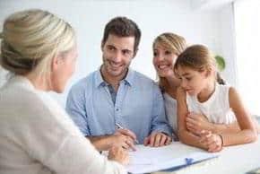 OdgersLaw Grou | home estate planning