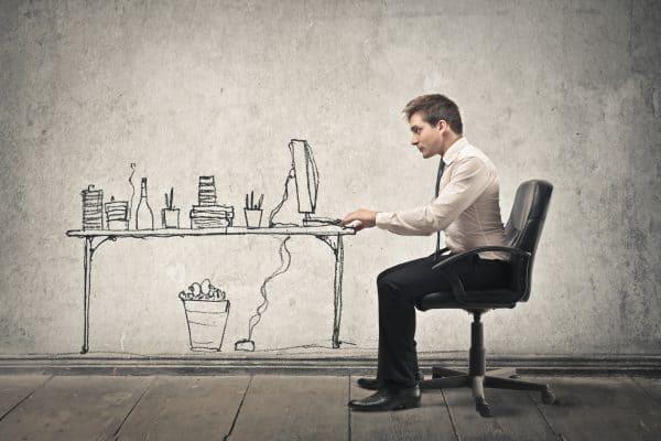 California Virtual Estate Planning Attorney