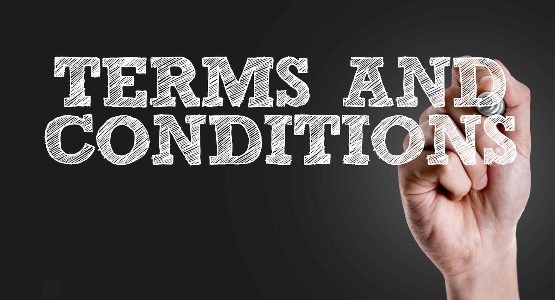 In-Person Attorney Consultation