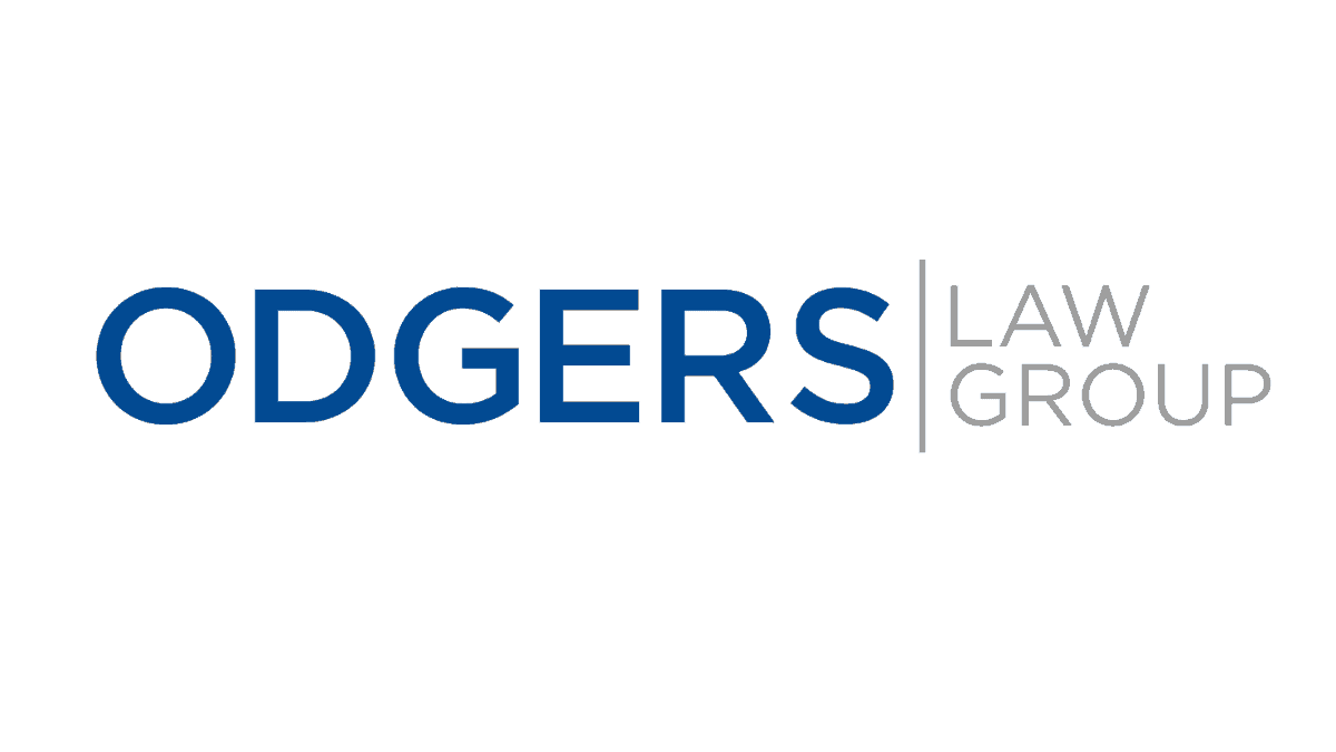 Odgers Law Group