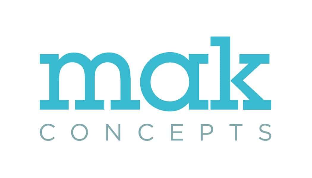 Mak Concepts