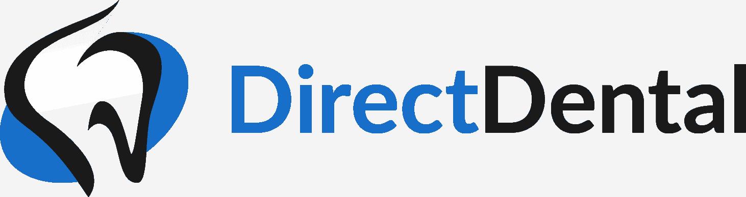 OdgersLaw Grou | DirectDental 1 Anthony Perez