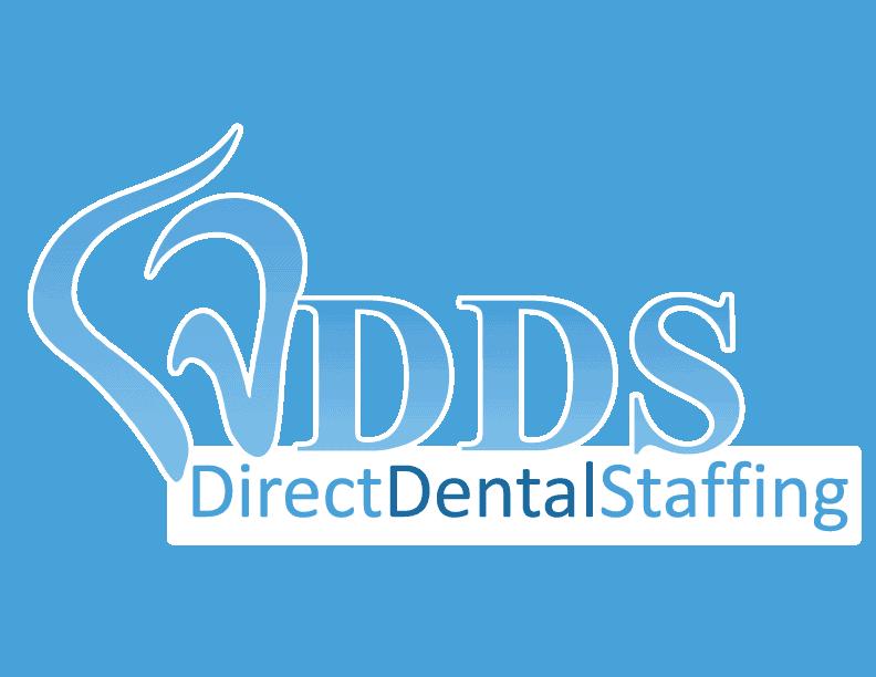 Direct Dental Staffing
