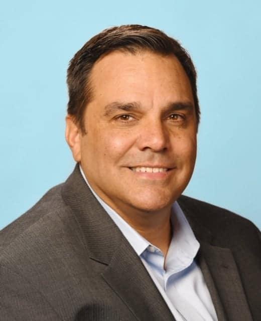 Jason Schneller