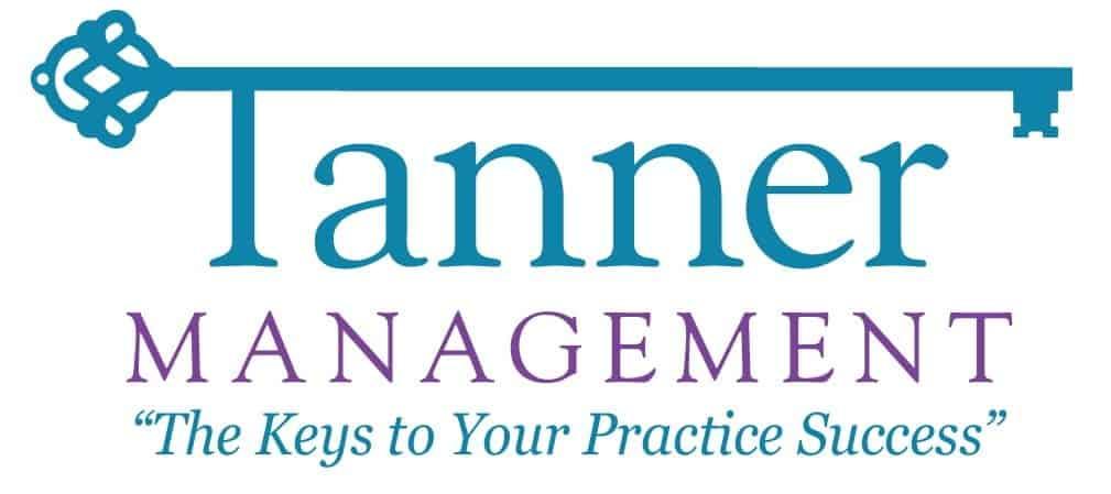 OdgersLaw Grou | Tanner ManagementLogo2 JoAnne Tanner