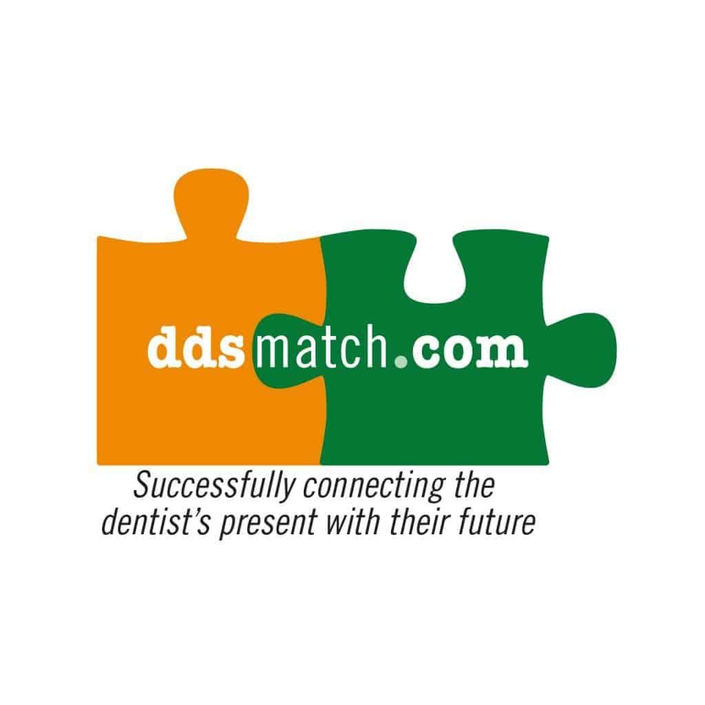 DDS Match