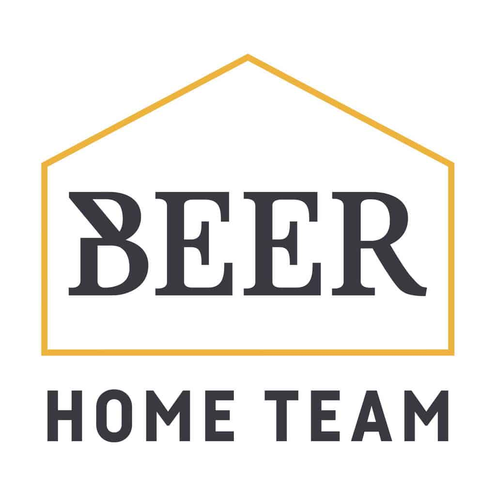 OdgersLaw Grou | BEER Home Team Out