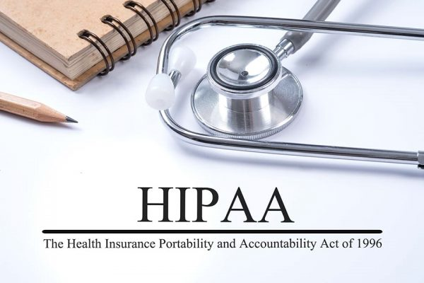 HIPAA Authorization